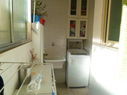 Foto 8 apartamento 2 quartos santa tereza - cod: 11806