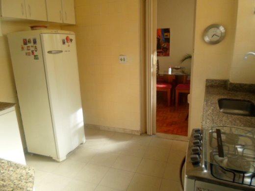 Foto 9 apartamento 2 quartos santa tereza - cod: 11806