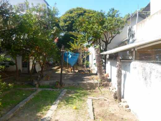 Lote em Carlos Prates, Belo Horizonte - MG