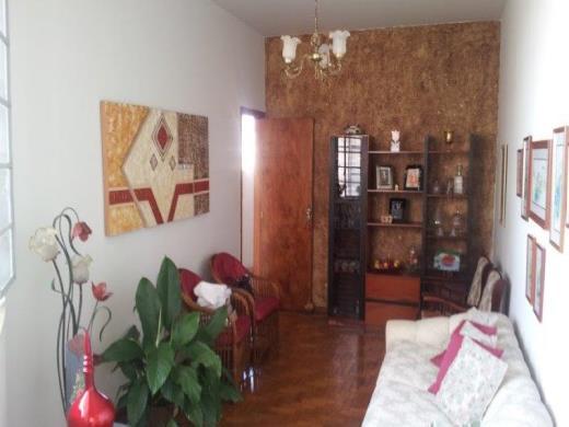 Foto 1 apartamento 2 quartos floresta - cod: 11811