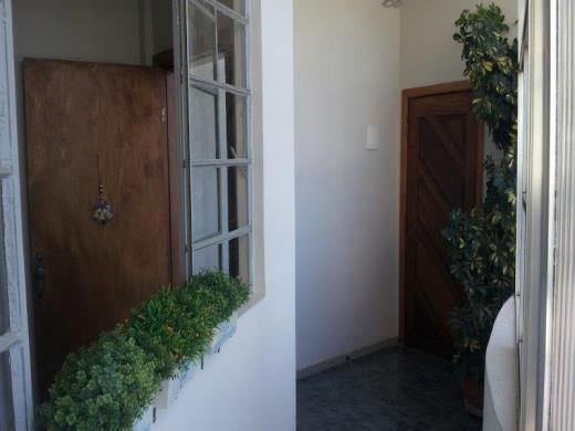 Foto 4 apartamento 2 quartos floresta - cod: 11811