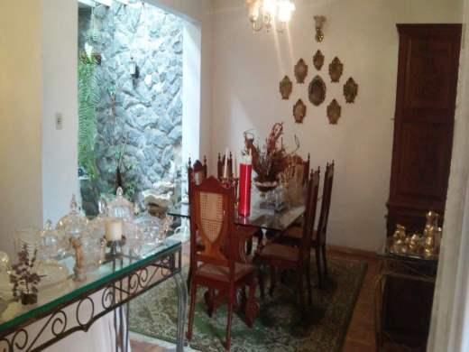 Foto 1 casa 3 quartos liberdade - cod: 11815