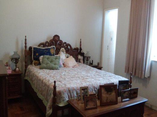 Casa de 3 dormitórios em Liberdade, Belo Horizonte - MG