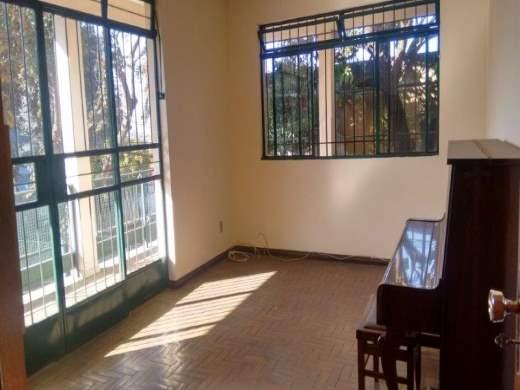 Casa de 3 dormitórios à venda em Santa Rosa, Belo Horizonte - MG