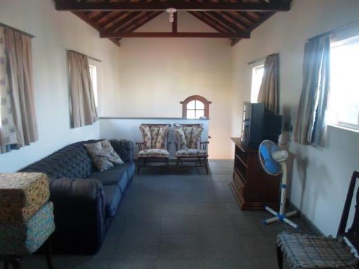 Foto 1 casa 4 quartos ipiranga - cod: 11826