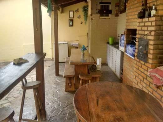 Casa de 3 dormitórios à venda em Caicara, Belo Horizonte - MG
