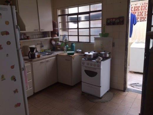Casa de 2 dormitórios em Santa Rosa, Belo Horizonte - MG