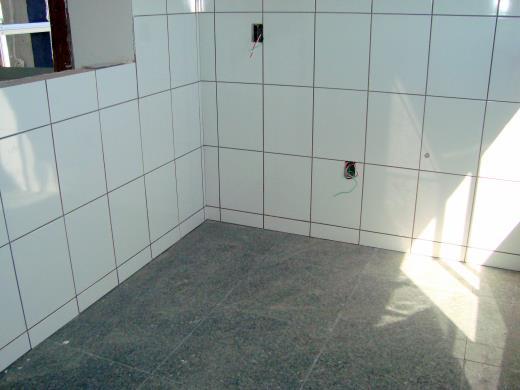 Apto de 4 dormitórios em Uniao, Belo Horizonte - MG