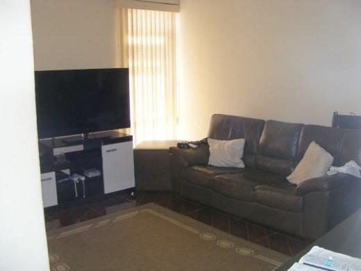 Apto de 2 dormitórios à venda em Santa Tereza, Belo Horizonte - MG