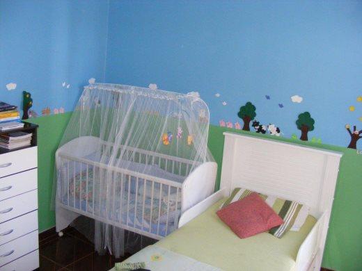 Apto de 2 dormitórios em Santa Tereza, Belo Horizonte - MG