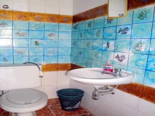 Sala à venda em Centro, Belo Horizonte - MG