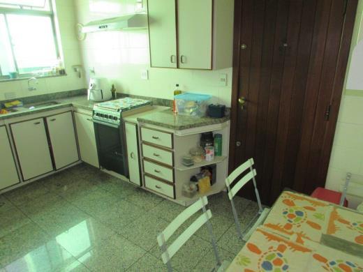 Apto de 3 dormitórios em Minaslandia, Belo Horizonte - MG