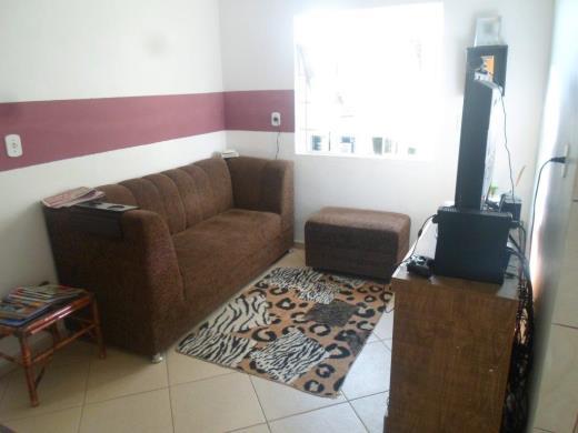 Casa de 2 dormitórios em Nova Vista, Belo Horizonte - MG