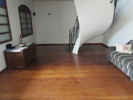 Foto 1 casa 7 quartos planalto - cod: 11933