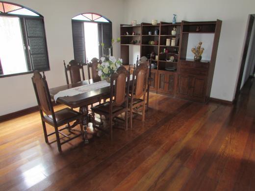 Foto 2 casa 7 quartos planalto - cod: 11933