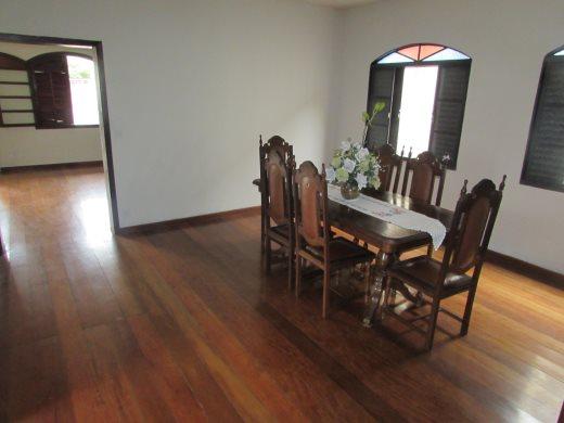 Foto 3 casa 7 quartos planalto - cod: 11933