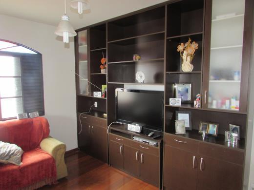 Foto 4 casa 7 quartos planalto - cod: 11933