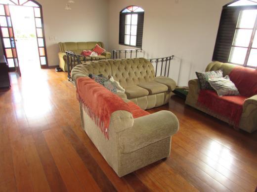 Foto 5 casa 7 quartos planalto - cod: 11933