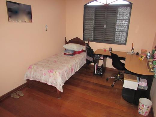 Foto 6 casa 7 quartos planalto - cod: 11933