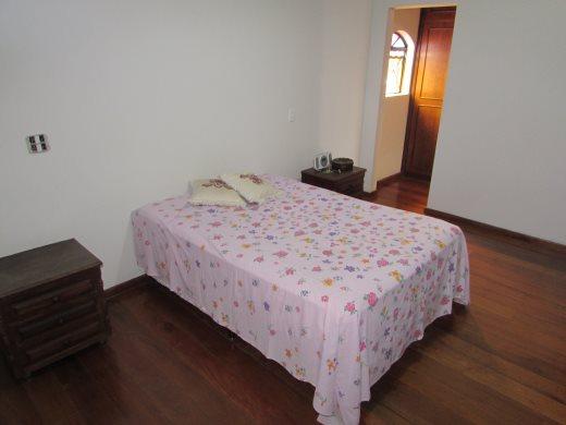 Foto 7 casa 7 quartos planalto - cod: 11933
