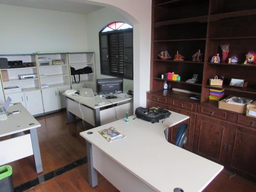 Foto 8 casa 7 quartos planalto - cod: 11933