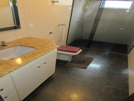 Foto 9 casa 7 quartos planalto - cod: 11933