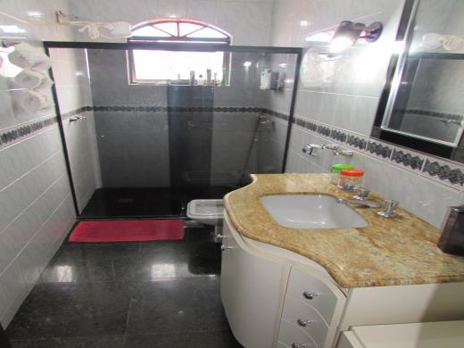 Foto 10 casa 7 quartos planalto - cod: 11933
