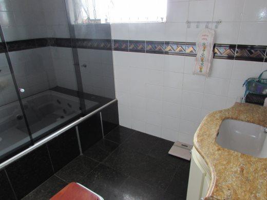 Foto 11 casa 7 quartos planalto - cod: 11933