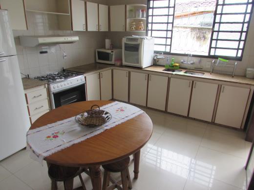 Foto 12 casa 7 quartos planalto - cod: 11933