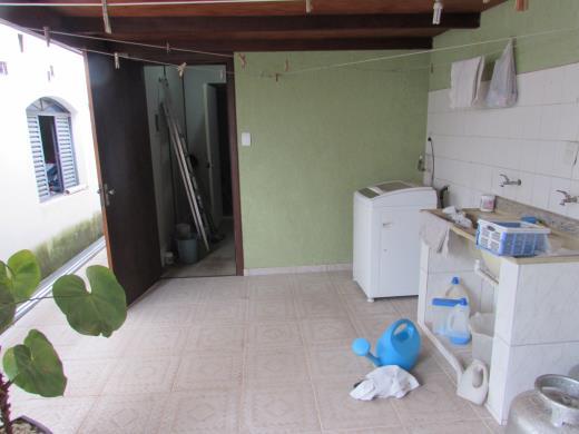 Foto 13 casa 7 quartos planalto - cod: 11933