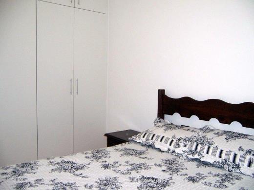 Foto 4 casa 2 quartos sao lucas - cod: 11935