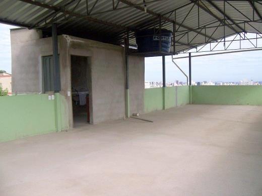 Foto 9 casa 2 quartos sao lucas - cod: 11935