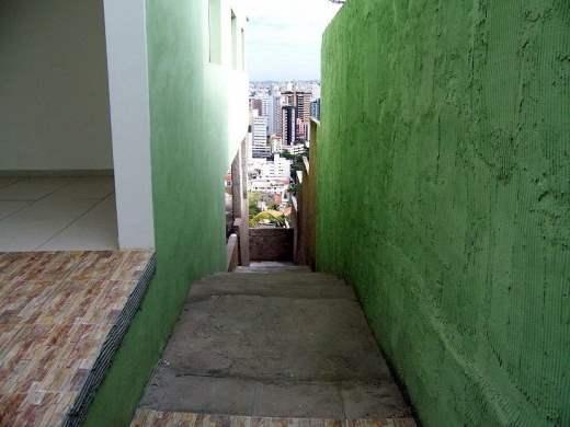 Foto 13 casa 2 quartos sao lucas - cod: 11935