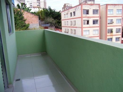 Foto 14 casa 2 quartos sao lucas - cod: 11935