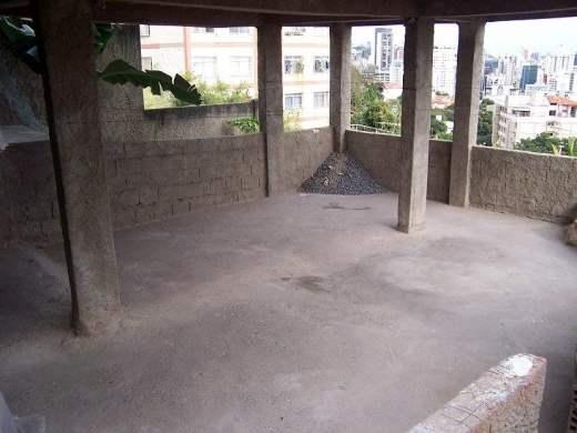 Foto 15 casa 2 quartos sao lucas - cod: 11935