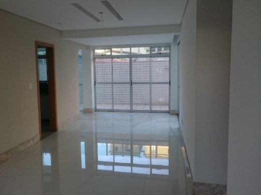 Foto 1 apartamento 4 quartos sao luiz - cod: 11959