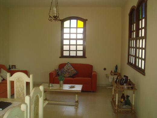 Foto 1 casa 3 quartos renascenca - cod: 11976