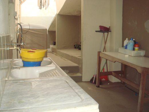 Casa de 3 dormitórios em Renascenca, Belo Horizonte - MG