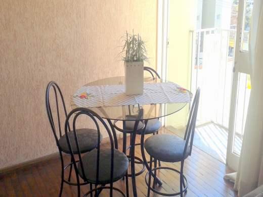 Foto 2 apartamento 3 quartos sagrada familia - cod: 11988