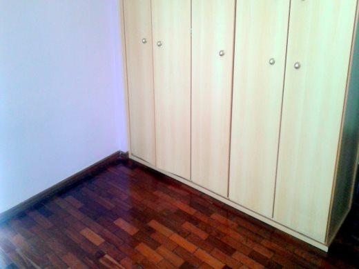 Foto 3 apartamento 3 quartos sagrada familia - cod: 11988
