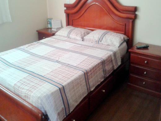 Foto 6 apartamento 3 quartos sagrada familia - cod: 11988