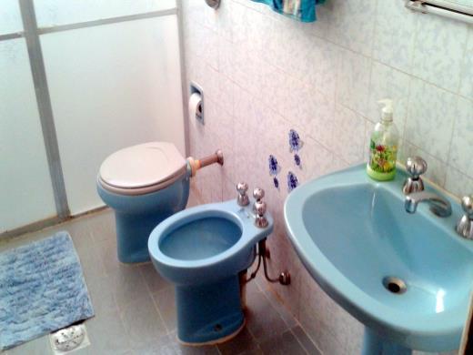 Foto 8 apartamento 3 quartos sagrada familia - cod: 11988