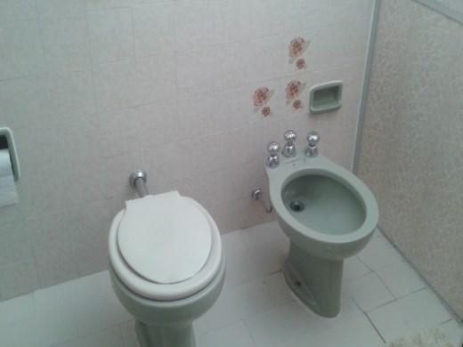Foto 9 apartamento 3 quartos sagrada familia - cod: 11988