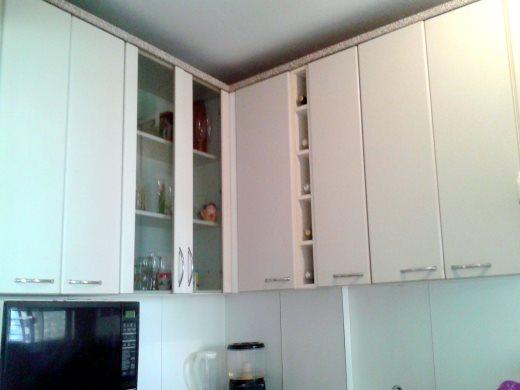 Foto 11 apartamento 3 quartos sagrada familia - cod: 11988