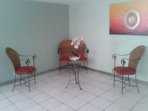 Foto 15 apartamento 3 quartos sagrada familia - cod: 11988