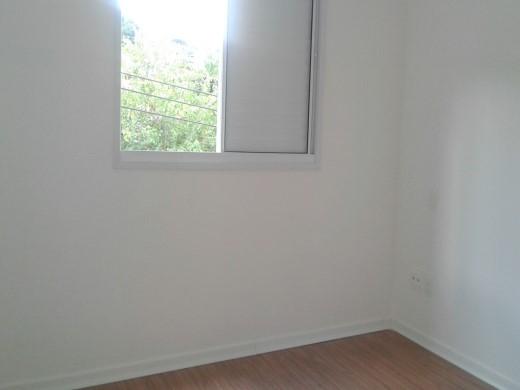 Apto de 2 dormitórios em Santa Efigenia, Belo Horizonte - MG