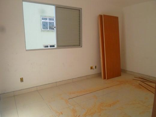 Cobertura de 3 dormitórios em Nova Floresta, Belo Horizonte - MG