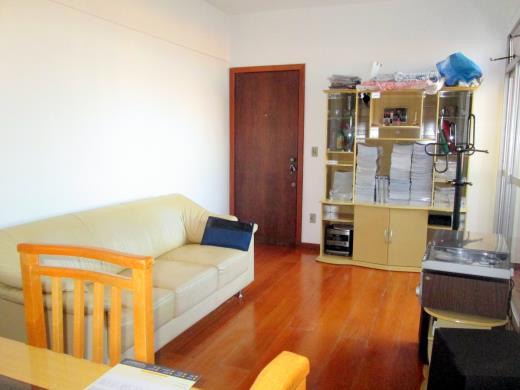 Foto 1 apartamento 2 quartos bairro da graca - cod: 12019