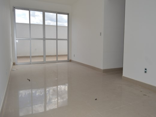 Foto 1 apartamento 3 quartos renascenca - cod: 12030