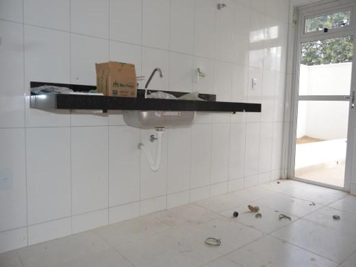 Foto 2 apartamento 3 quartos renascenca - cod: 12030